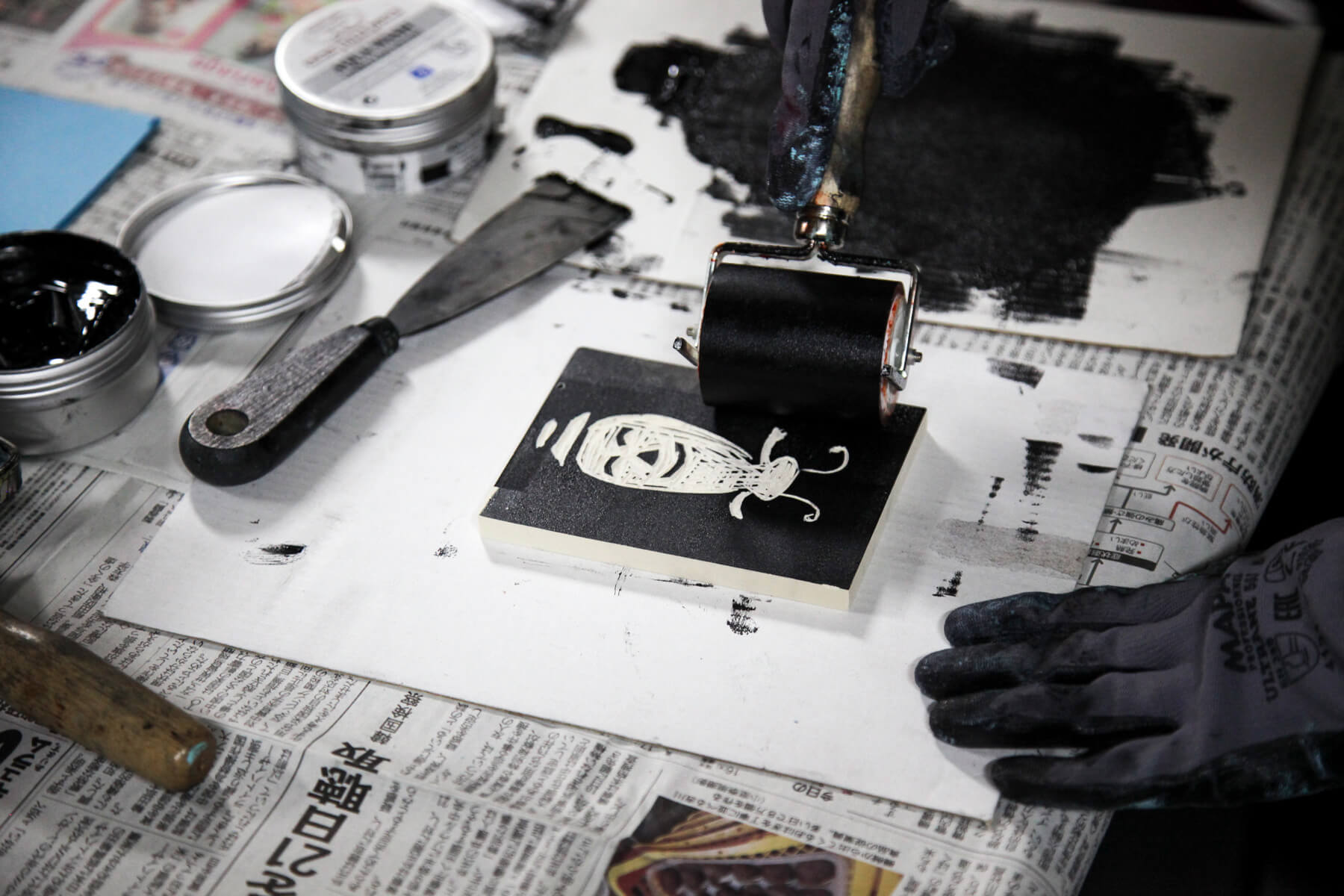 2019_atelier-grave-bizarre-personnage_03