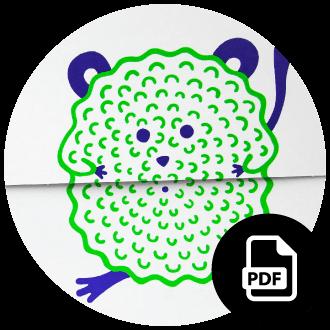 bouton_expo-amimots